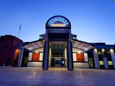 COLOSSAE HOTEL THERMAL